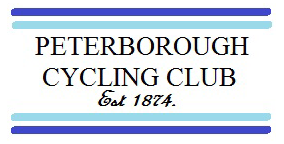 Peterborough Cycling Club